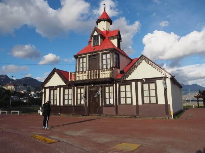 Ushuaia_que_hacer