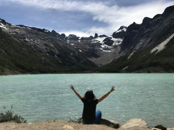 Ushuaia excursiones